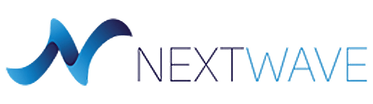 NextWave Solutions Logo