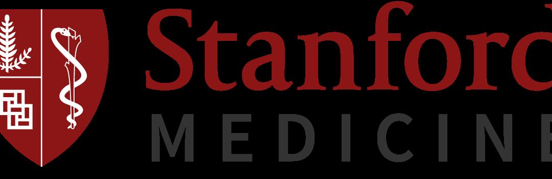 Stanford University / Stanford Medicine